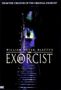 The Exorcist III (1990) Poster