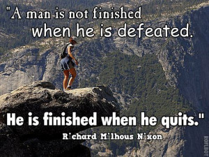 quotes for men inspirational and motivational picture quotes for men ...