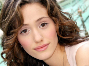Emmy Rossum Quotes