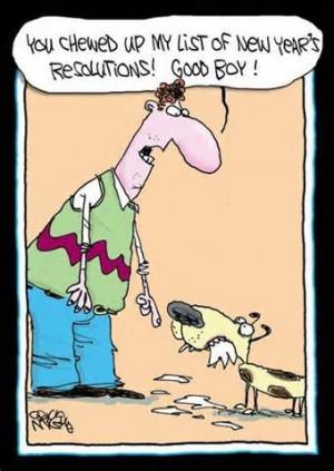 clean-funny-jokes-for-seniors_4897406234659041