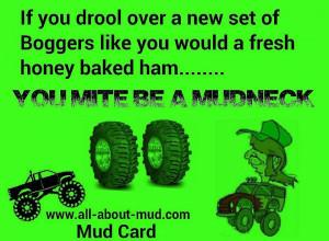Mud Quotes That Love