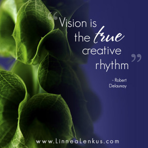 ... quotes art flowers life art flowers life vision photographers vision