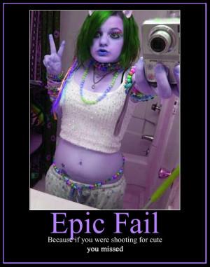 epic-fail-sports-fail-epic-forehead-weak-retard-demotivational-poster ...