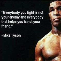 ... lessons true words books quotes inspirational quotes mike tyson quotes