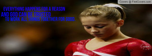 Shawn Johnson Profile Facebook Covers