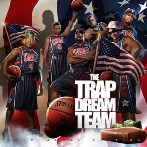 Thread: 1008. Gucci Mane, Yo Gotti, Lil' Boosie, Shawty Lo, Young ...