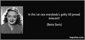 More Bette Davis Quotes