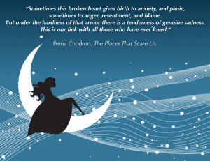 Grief Loss Quotes http://losgatoscounselingservices.com/services ...