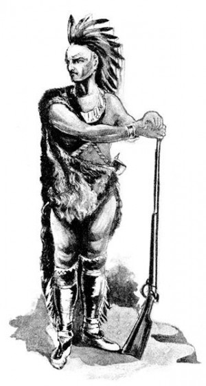 Famous Native American Quotes http://www.sayingsplus.com/native ...