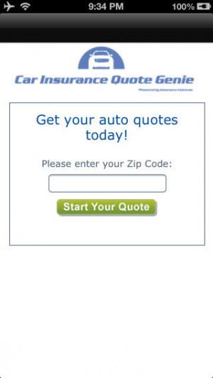 car insurance quotes genie life quotes geico 1 800 car