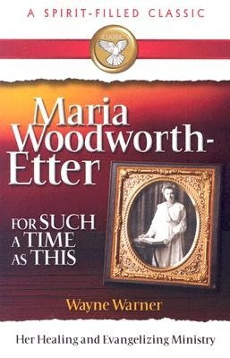 researched, tenderly written biography of the legendary Maria ...