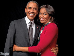 racism President Obama POTUS Michelle Obama First Lady Barack Obama ...