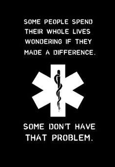 EMS Quotes, Etc.