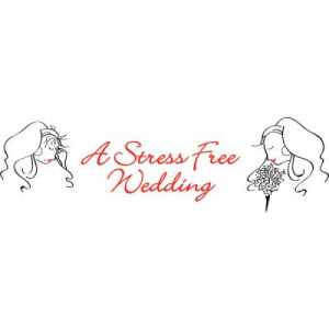wedding planning stress quotes wedding quotes wedding quotes funny ...