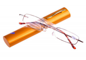 Promotion Reading Glasses