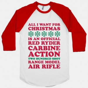 ... Christmas Shirt Quotes Parody, Christmas Movie, Movie Quotes, Quotes