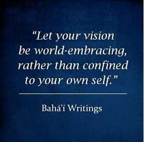 , Bahai Inspiration, Baha I Faith, Bahai Prayer, Inspiration Quotes ...