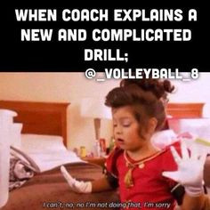 Back > Quotes For > Nike Volleyball Quotes Tumblr