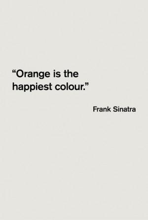 citas de colores