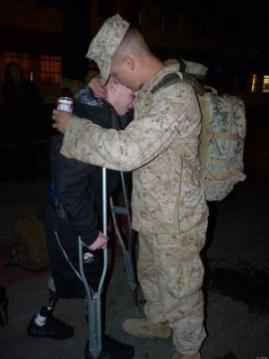 MARINE-WALKS-TO-GIVE-HUG-facebook.jpg