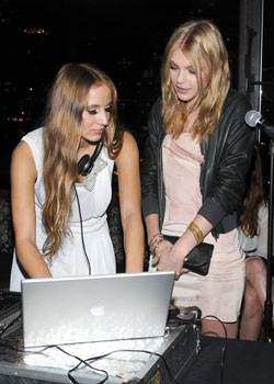 DJ-Harley-Viera-Newton,-Jessica-Stam.jpg