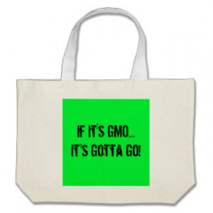 say_no_to_gmo_reusable_shopping_bag_tote_bag ...