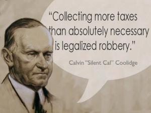 ... calvin coolidge sioux calvin coolidge picture calvin coolidge