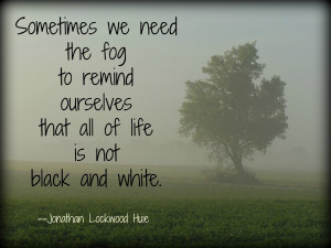 Back > Trends For > Beautiful Spring Morning Quotes