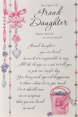 ... granddaughter quotes quotes for granddaughter granddaughter quotes