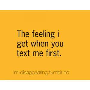 feeling, love, quote, text