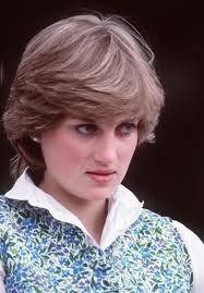 41. Call me Diana , not Princess Diana .