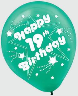 HAPPY 19th BIRTHDAY JER RENN!