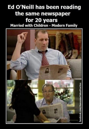 See more modern family quotes .