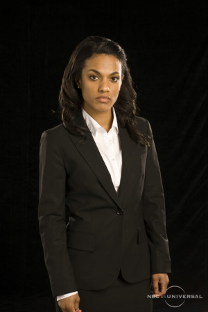 Freema Agyeman Wallpaper...