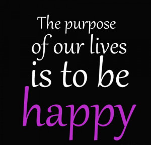 Happiness Quotes | Download HD Wallpapers