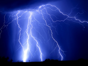 thunder Images and Graphics