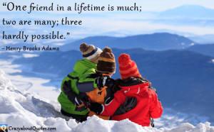 friendship_quote_ski.jpg