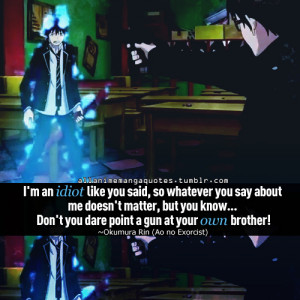 Anime Quote #90 by Anime-Quotes