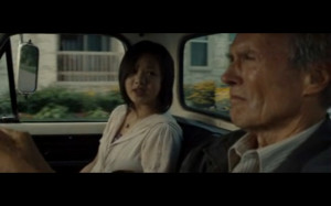 clint-eastwood-ahney-her-gran-torino-200812