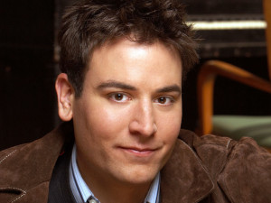 12 Best Ted Mosby Quotes on Life and Relationships