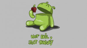 humor quotes android funny technology apples apple 1920x1080 wallpaper ...