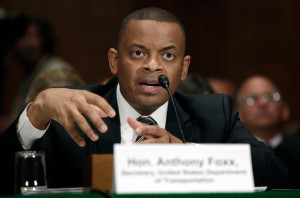 Anthony+Foxx+Anthony+Foxx+Testifies+Senate+7DZj3vqJBjwl.jpg