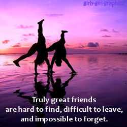 ... 60 friendship quotes http www knowledgeoverflow com friendship quotes