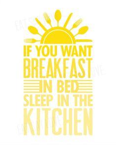 Chef Quotes