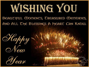 ... Best Meaning Christian Happy New Year Wishes Quotes For You To Share