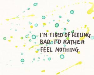 im-tired-of-feeling-bad.jpg