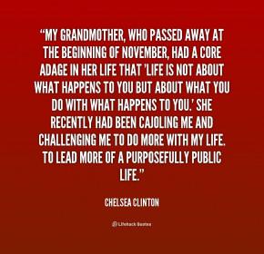 death quotes grandma death quotes grandma death quotes grandma death ...