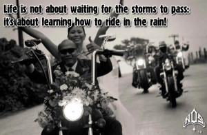 File Name : motorcycle_quotes68.jpg Resolution : 640 x 420 pixel Image ...