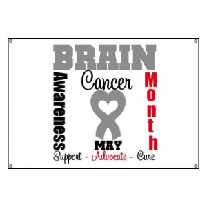 Brain Cancer Quotes | brain cancer awareness month | Quotes