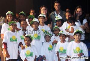 Kareena Kapoor and Madhur Bhandarkar celebrated Friendship Day with ...